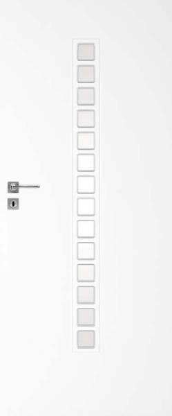 drzwi-dre-blanco